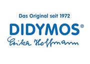 DIDYMOS_LOGO-web